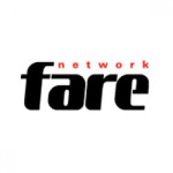 Commissioner Vassiliou to speak at FARE conference in Euro Parliament