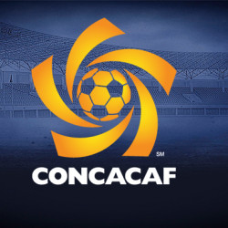 CONCACAF launch campaign to eradicate homophobic 'Puto' chant ahead of Gold Cup 2017