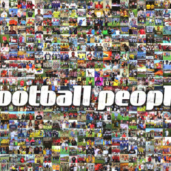 Deadline for Football People grants this week