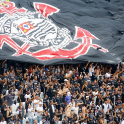 Brazilian Série A club urges fans to refrain from homophobic abuse