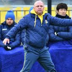 FC Rostov coach gets five-match ban over racist comments