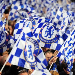 Football world condemns Chelsea fans' racist incident
