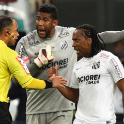 Observatório report highlights racism in Brazilian football
