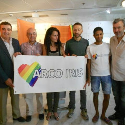 Pioneer study to assess extent of homophobia in Spanish football