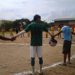 Amateur football gets boost to further inclusion in Brazil