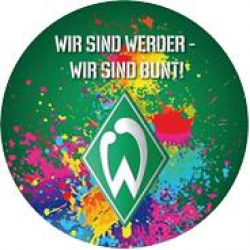 Bundesliga Werder Bremen and Mainz 05 join forces in action day against homophobia