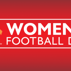First women's football day marked across 37 CONCACAF Football Associations