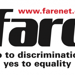 Croatian NGOs plan anti-discrimination strategy at Fare roundtable