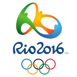 Refugee team to participate in Rio 2016 Olympics