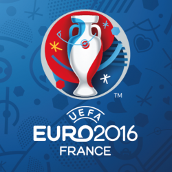 Fare Observer training for Euro 2016 in Paris