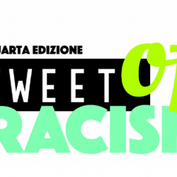 Italian sport joins #TweetOffRacism campaign