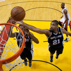 NBA relocates All-Star match over discriminatory laws, could it impact on other sports?