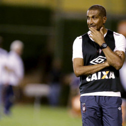 Brazilian reports show the levels of exclusion of women and ethnic minorities in football leadership
