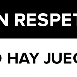 UNESCO launch anti-discrimination campaign in Spanish football