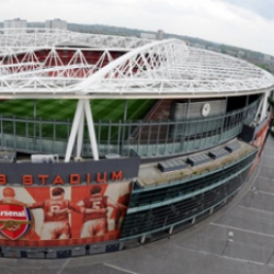 Arsenal FC to host fourth Healthy Stadia conference