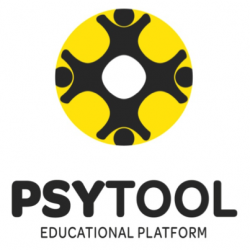 Erasmus+ PsyTool presented at the international congress of sport psychology in Seville