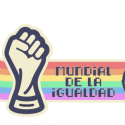 Argentine equality group to use World Cup attention to advance gender mainstreaming in football