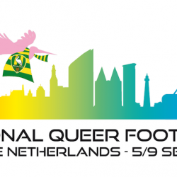 International Queer Football Fans Conference to tackle homophobia in football