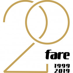 In the spotlight: #Fare20 members video series tells story of their anti-discrimination work