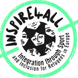 INSPIRE4ALL project Action Day events to take place in Italy