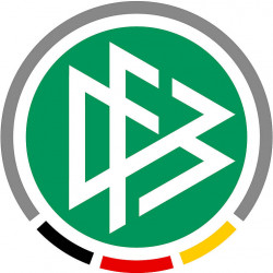 """German FA says it has """"special responsibility"""" for events at Auschwitz"""