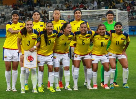 Is Women's football in Latin America jeopardized by responses to Coronavirus?