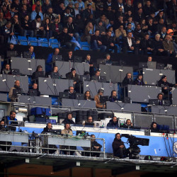 Study reveals racial bias in English football commentary