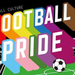 BLOG: 'As politicians attack the rights of my community, my football club has been an ally'