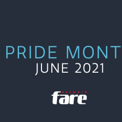 Pride Month 2021: A time for celebration