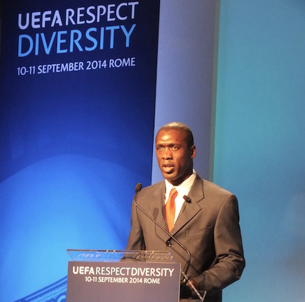 2014-09 UEFA RD conference Rome (143)