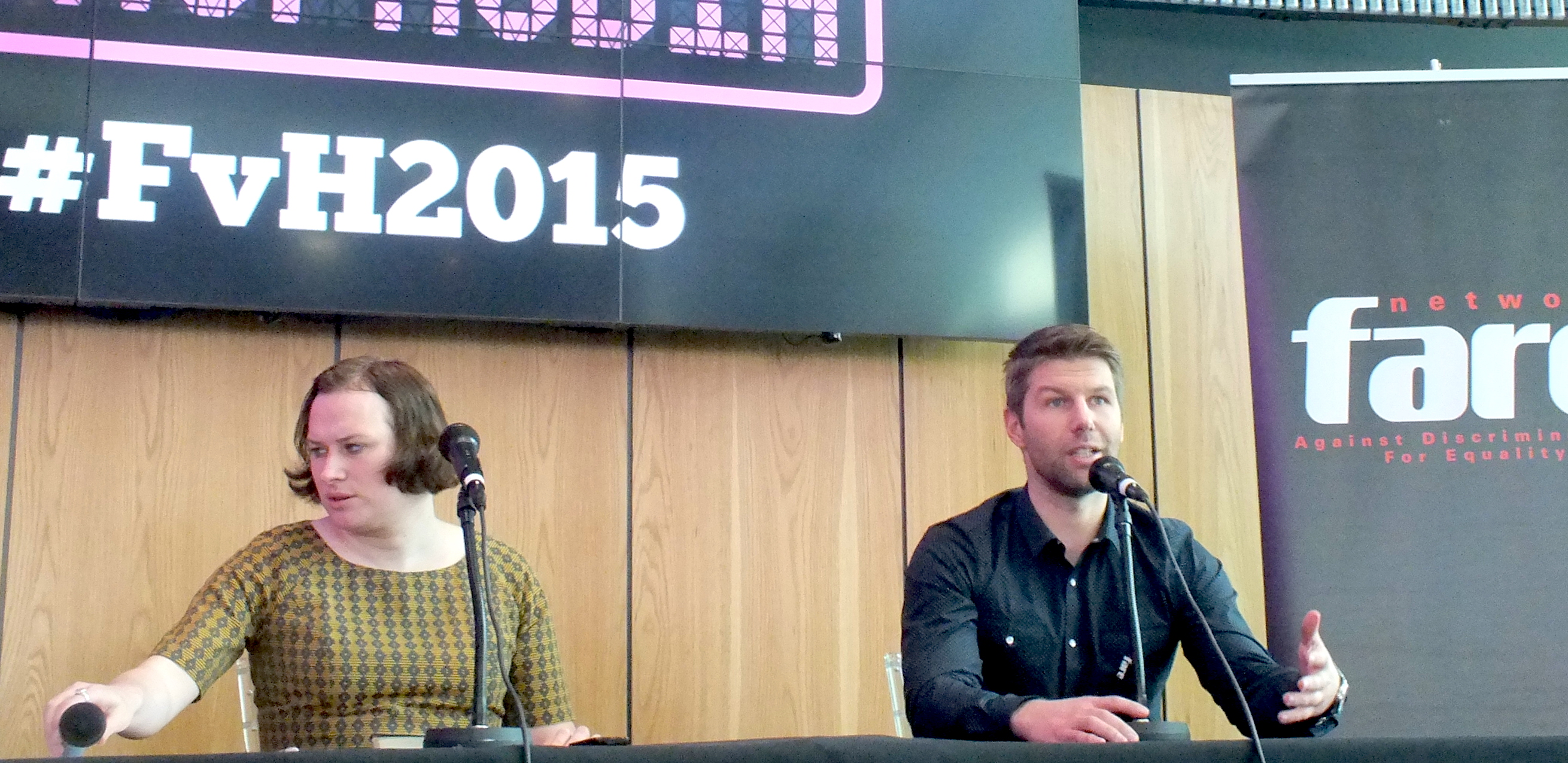 2015-02-15 FvH conf Manchester 38